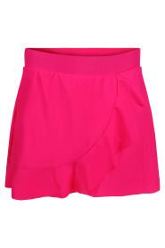 Bikini skirt