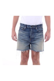 601476Y564V Jeans shorts