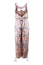 Jumpsuit Pre Owned Condition Very Good