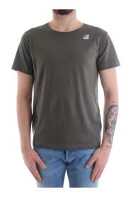 K007JE0 T shirt