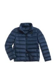 Jacket 4938