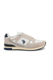 Sneakers FERRY4083W8_SM1