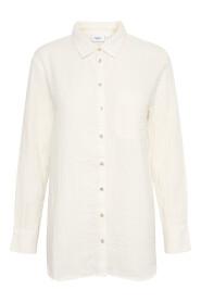 Hua Shirt