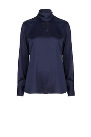 Dante6 Bluebell blouse