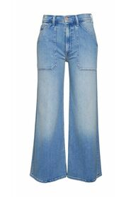 Jeans 10057-686 11