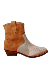 DW\\RS LUCCA BOOTS