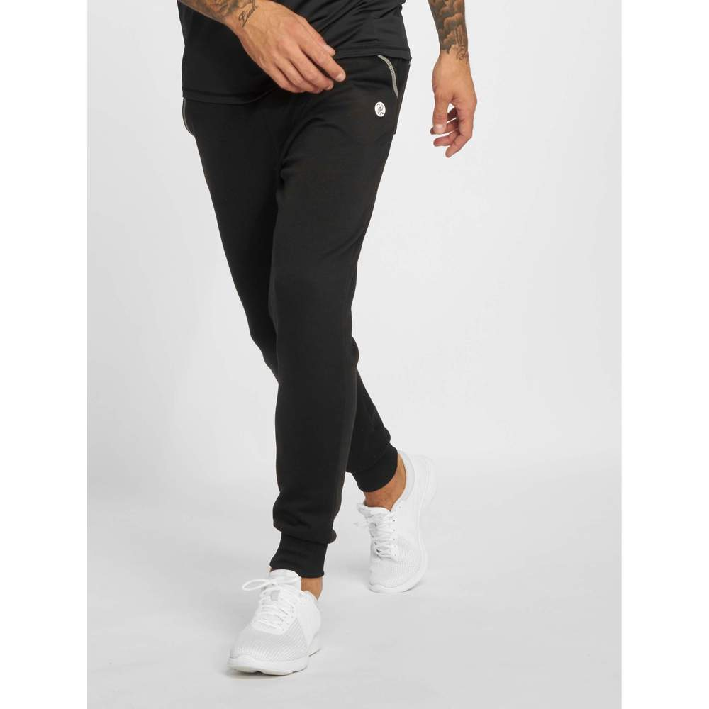 Sweat Pant Forster Active