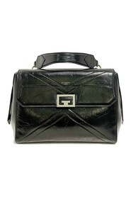Medium ID Bag