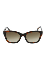 LO632SP 001 sunglasses