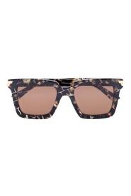 sunglasses BV1005S 007