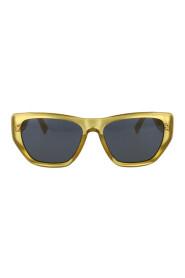 Sunglasses 7202/S