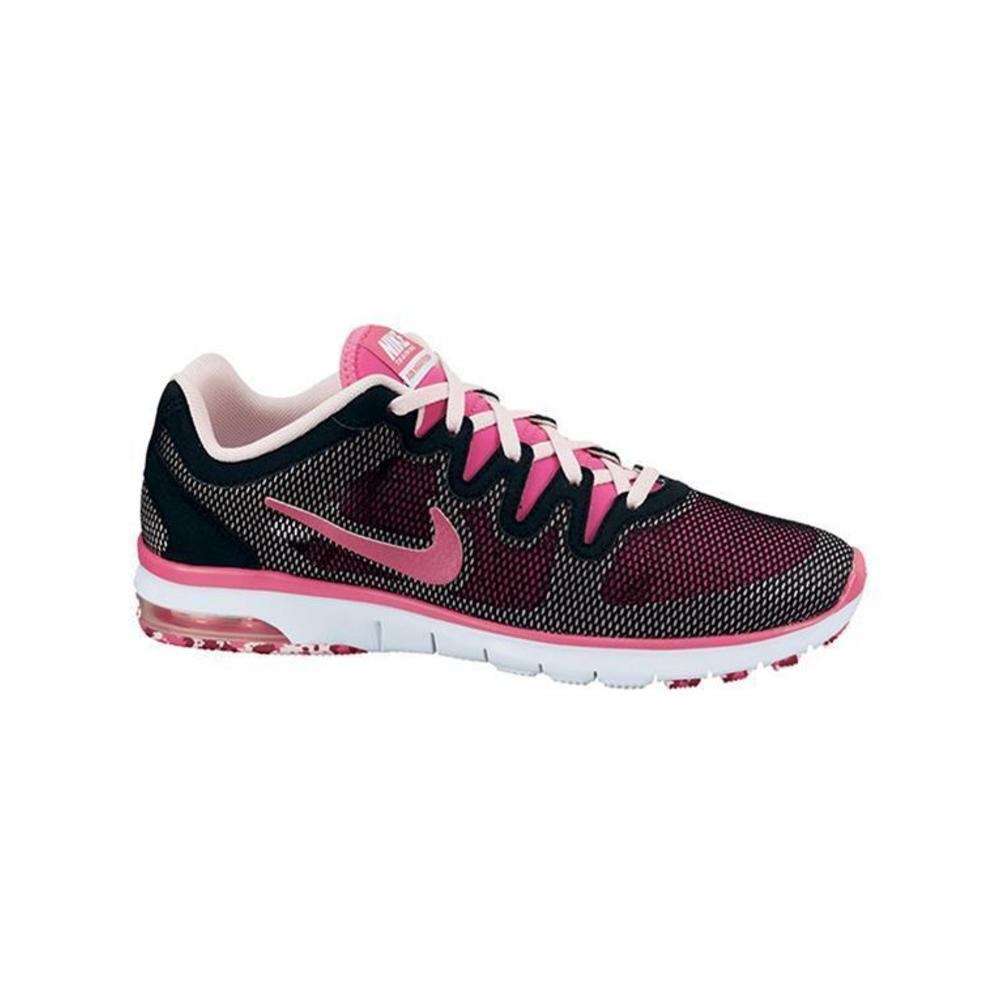 Womens Air Max Fusion Sneakers