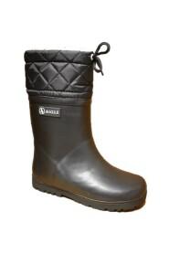 TERMO AL WOODY VARM Boots