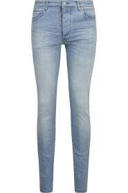 Jeans-H