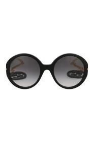 14YJ3UM0A Sunglasses