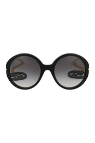 SUNGLASSES GG0726S