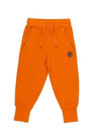 Villvette bukse