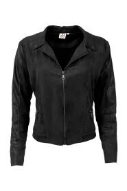 Sizmo Jacket