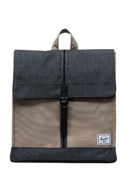 CITY MID-VOLUME BAG