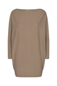 FQSALLY-PU sweater