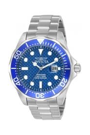 Pro Diver 12563 Men's Quartz Watch - 47mm