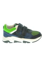 Sneaker 201HIP03