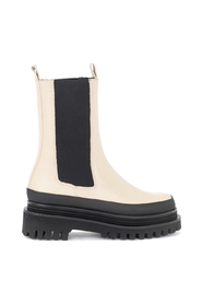 Stivale Chelsea boots