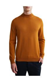 Martin knitwear pumpkin - 2176328616-556
