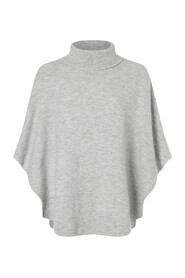 Cosy Knit Pullover