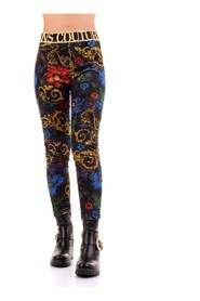 D5HZB161-S0958 Leggings
