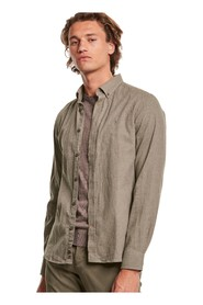 Nelson Button Down Shirt