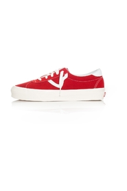 STYLE 73 DX VA3WLQVTM SNEAKERS