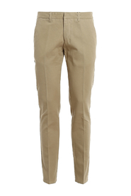 Trousers P20HT619.248