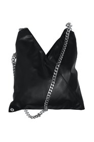 Japanese Bag with Chain