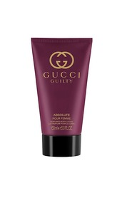 Guilty Absolute Pour Femme Perfumed Body Lotion 150ml