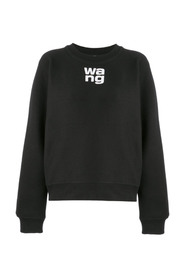 T by ALEXANDER WANG Sweaters