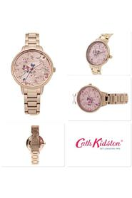 CATH WATCHES