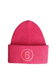 HAT WITH LOGO 6