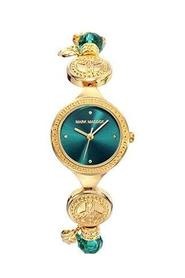 Watch Mod. GOLDEN CHIC