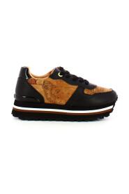 Sneakers Geo
