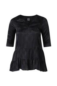 Lai blouse