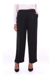 Trousers P04536D01930
