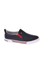 Tommy Hilfiger Slip On Sneaker