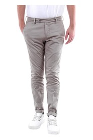 RSS20ALEXANDERSHORTER Regular Men Trousers