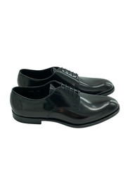 DERBY OLD SHOES
