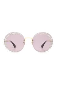 Glasses GG0899S 001