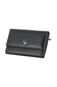 Small leather goods 9009075033
