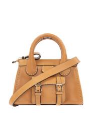 Edith Mini shoulder bag