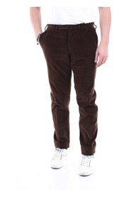 1GWT30S3756 chinos
