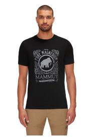 Sloper T-Shirt